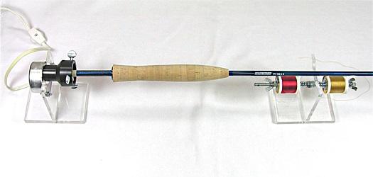 bc-21-1.jpg