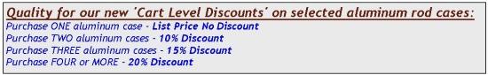 cart-level-discount-image.jpg