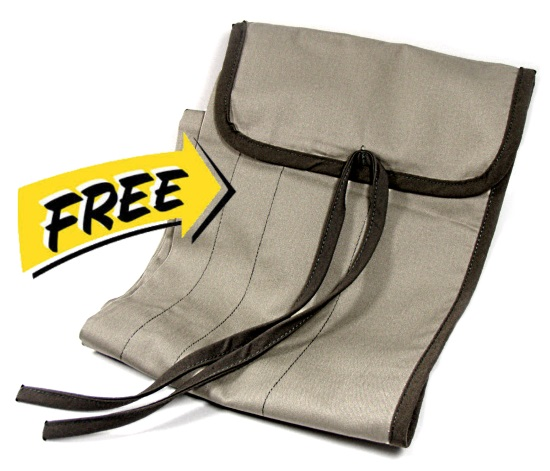 free-rod-bag-logo.jpg