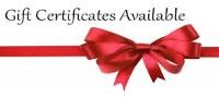 gift-certificate-image-2.jpg