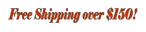 new-freeship-logo.jpg