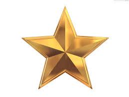 star-image.jpg